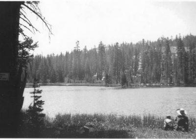 mckinstryorbennetlake1936