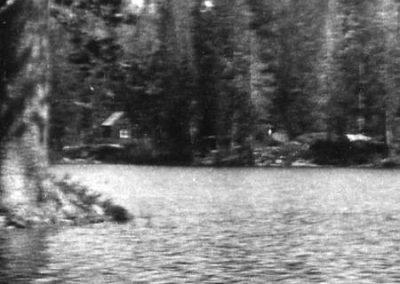 BuckIsland1953detail
