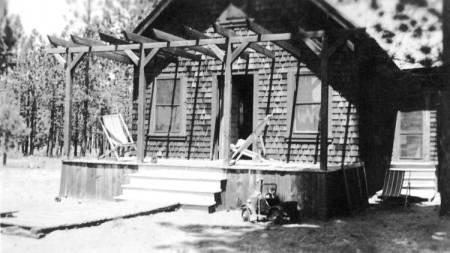 CampGerleMajortinkerhouseaug1932b