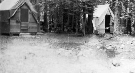 CampGerleaug1932b
