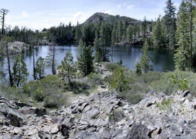 Francis_Lake