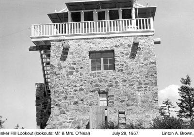 bunkerhilllo1957a