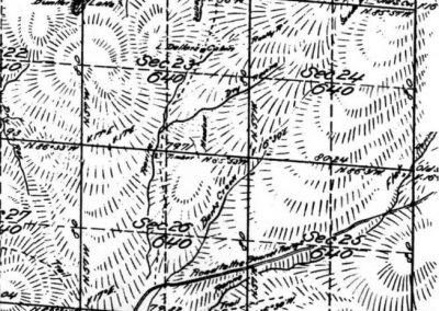 bunkermap1880