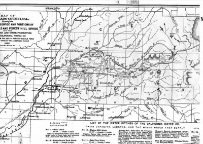 cawatercompmap1880
