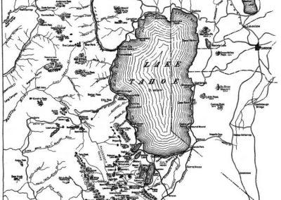 dividemap1915