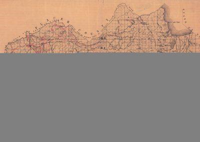 eldoradocountyminingmap1902a
