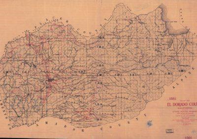 eldoradocountyminingmap1902afull