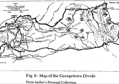 georgetowndividemap1915[1]