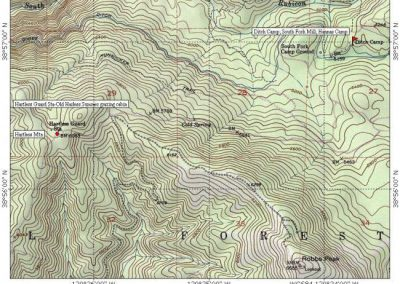 hartlessmountaincabinmap
