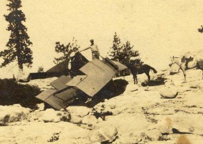 huntairplanecrashloonlake19221b[1]