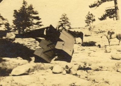 huntairplanecrashloonlake19221c[1]