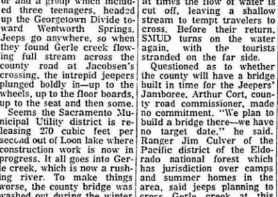 jacobsencrossbridgejune1964