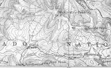 jacobsens1895[1]