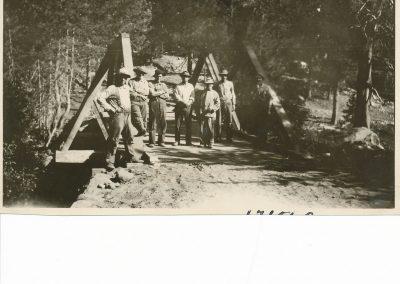 jacobsongerlecreekbridge1922b