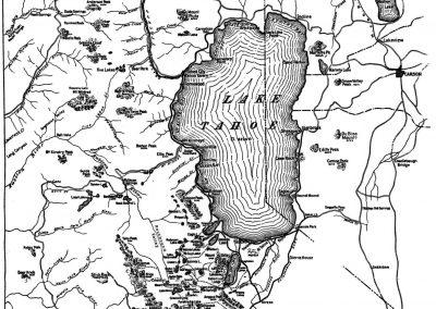 laketahoemap1915[1]