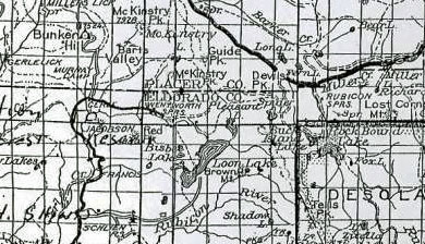 loonlakeroad1943