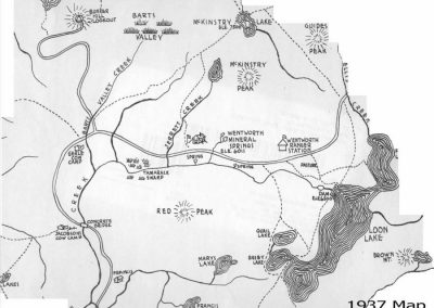 map1937a