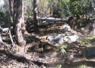mountainmeadowcabinruinsoct62005001