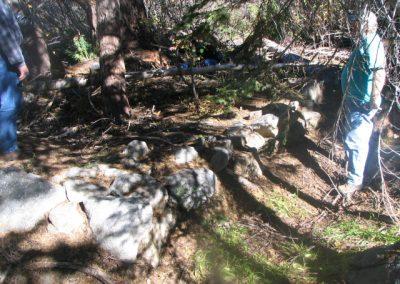mountainmeadowcabinruinsoct62005003