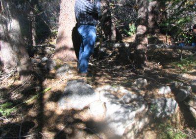 mountainmeadowcabinruinsoct62005004