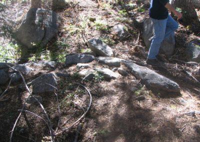 mountainmeadowcabinruinsoct62005009