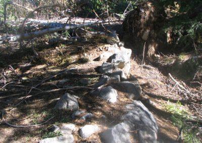 mountainmeadowcabinruinsoct62005010
