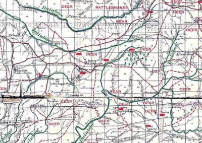 pinogrande1916