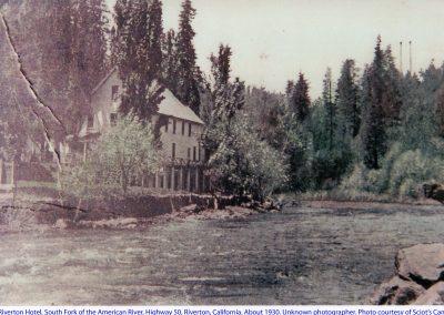 rivertonhotel