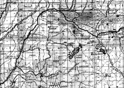 usfsmap1916