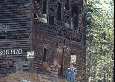 wentworthsprings1973