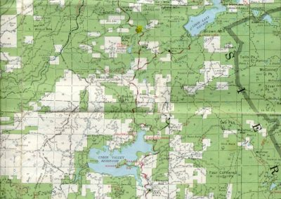 usfsmap1982