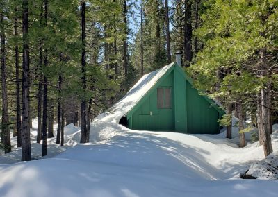 brattland cabin lot 24 march 23 2019