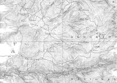 usgsmap1895a