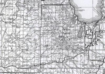 ednfmap1943a