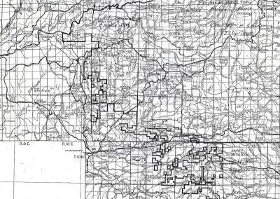 ednfmap1943b