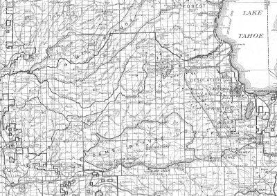 eldoradonf1931map