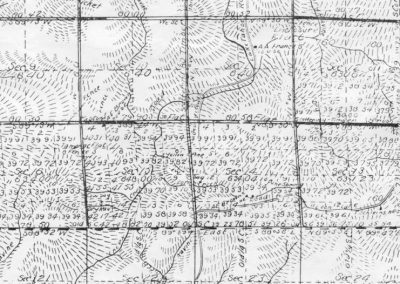 southforkmill1880